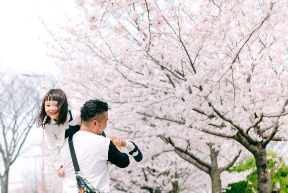 春の撮影会のお知らせ【3/16更新】