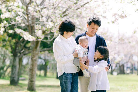 【撮影日記】春の撮影会を振り返る(1)