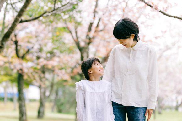 【撮影日記】春の撮影会を振り返る(1-2)