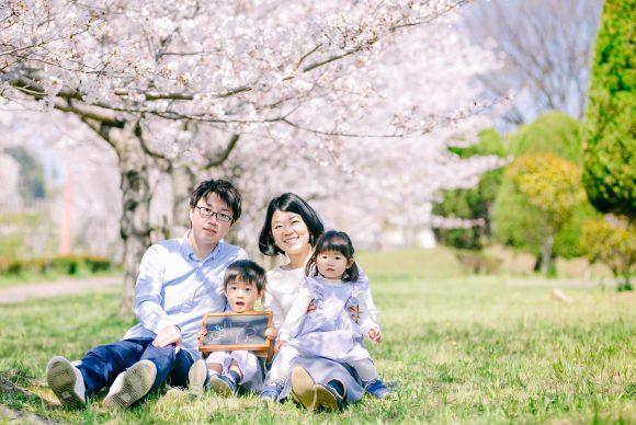 【撮影日記】春の撮影会を振り返る(2-2)