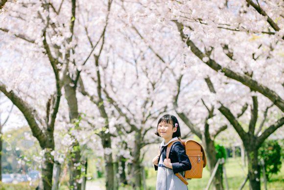 【撮影日記】春の撮影会を振り返る(3)