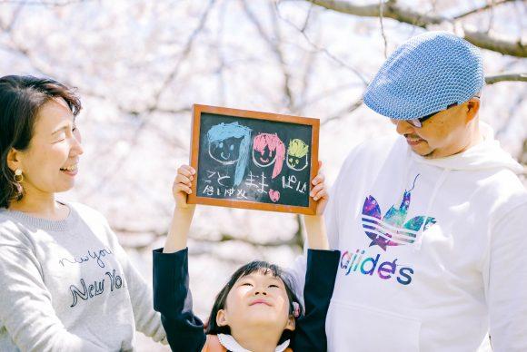 【撮影日記】春の撮影会を振り返る(3-2)