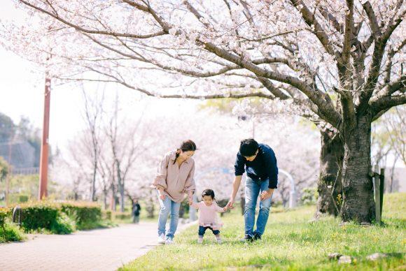 【撮影日記】春の撮影会を振り返る(4-2)